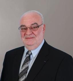 Jacques Michon